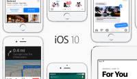 Apple iOS 10 on allalaadimiseks saadaval, siin on oluliseimad uuendused mis see kaasa toob