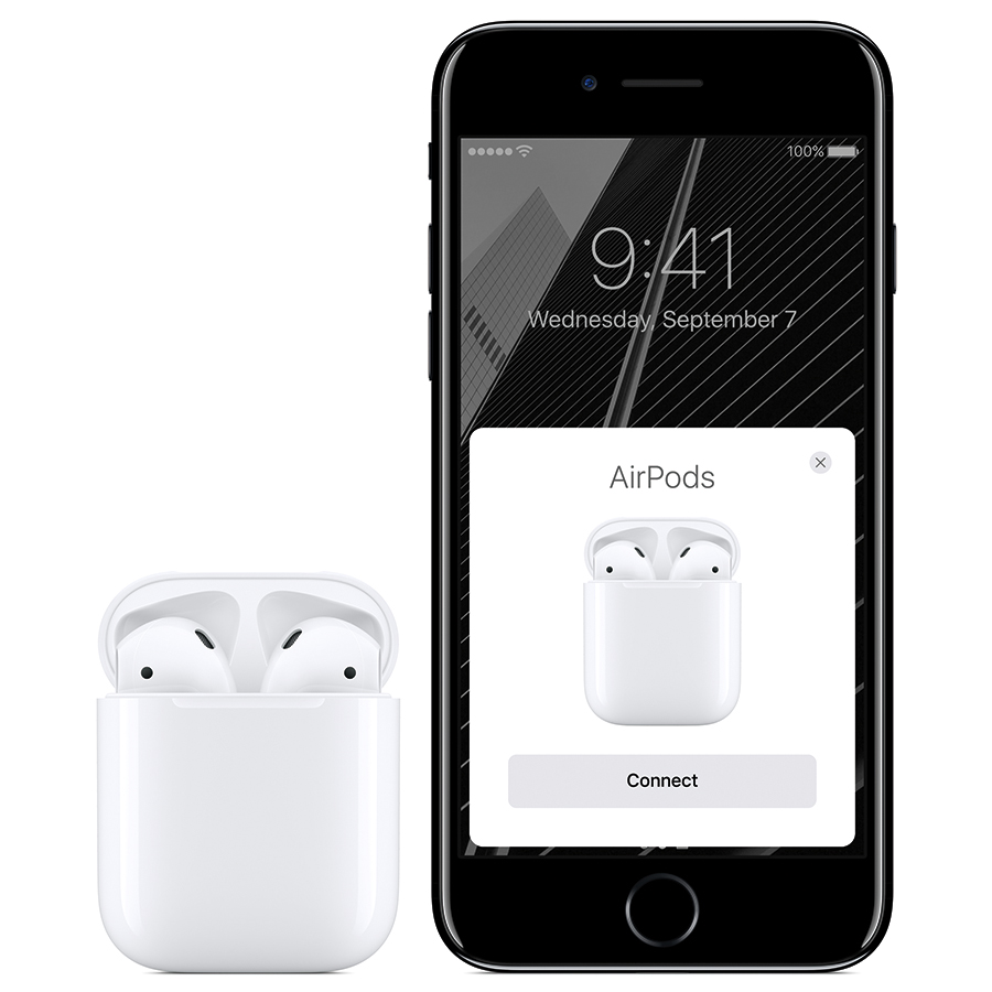 iphone-7-airpods2