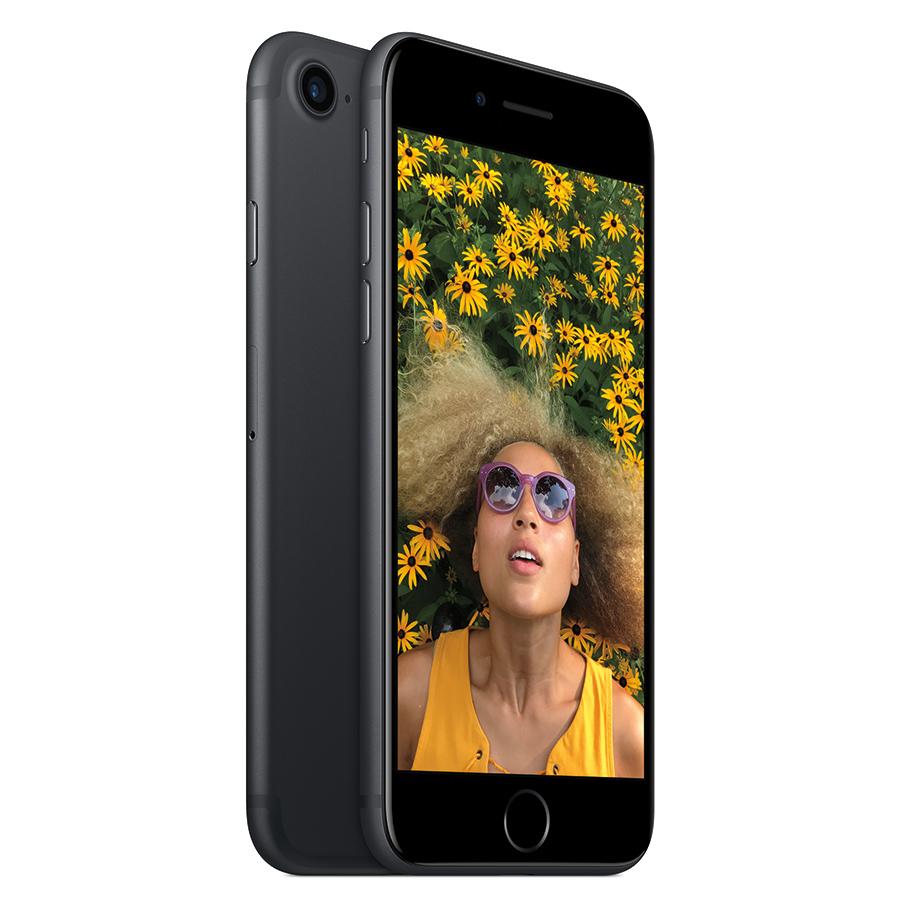44000058c55 Isegi telefonikaamera välk tekitab nüüd 50% enam valgust, mis peaks  parandama tunduvalt piltide kvaliteedi pimedas ja hämaras.
