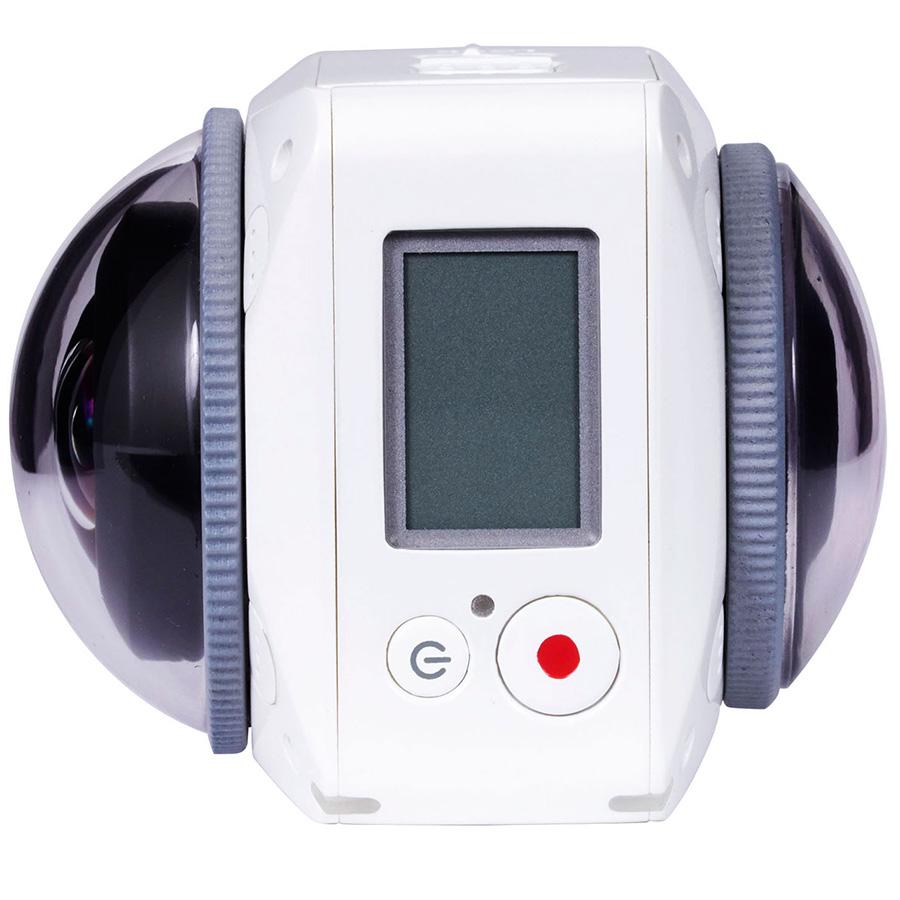 kodak-pixpro-002