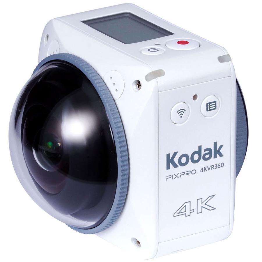 kodak-pixpro-003