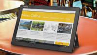 Lenovo uued süle- ja tahvelarvutid IFA 2016 elektroonikamessilt