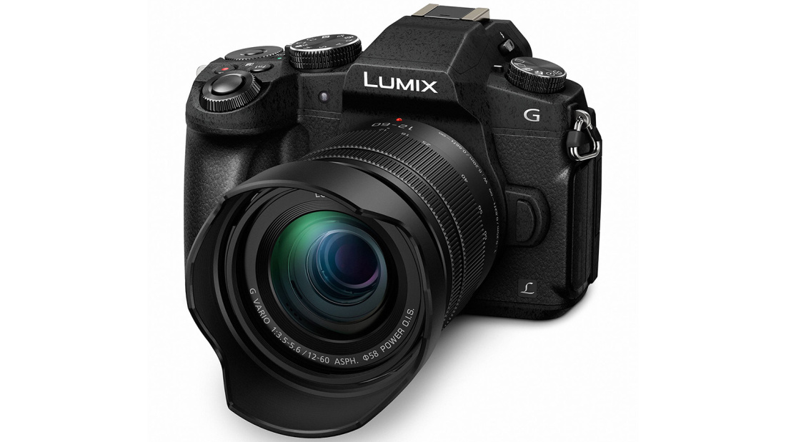 lumix-dmc-g80-001