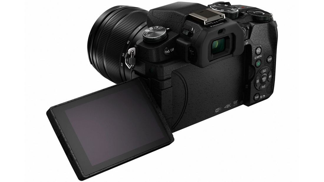 lumix-dmc-g80-006