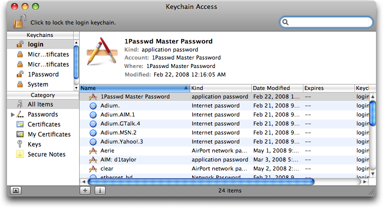 mac-keychain-access-1