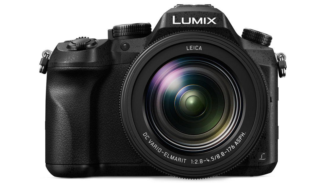 panasonic-lumix-dmc-fz2000-002