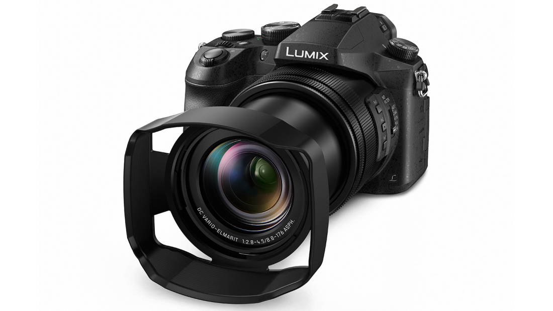 panasonic-lumix-dmc-fz2000-007