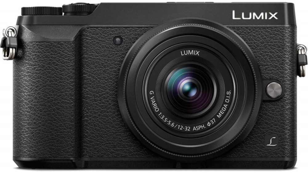 panasonic-lumix-dmc-gx80-12-32mm-kit-must