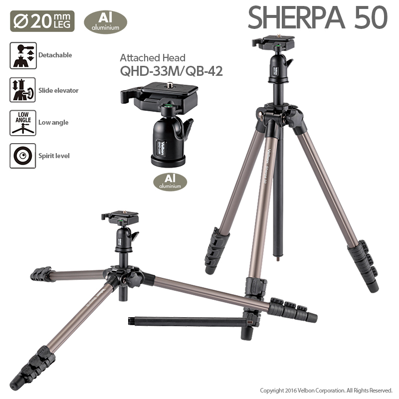 sherpa-50