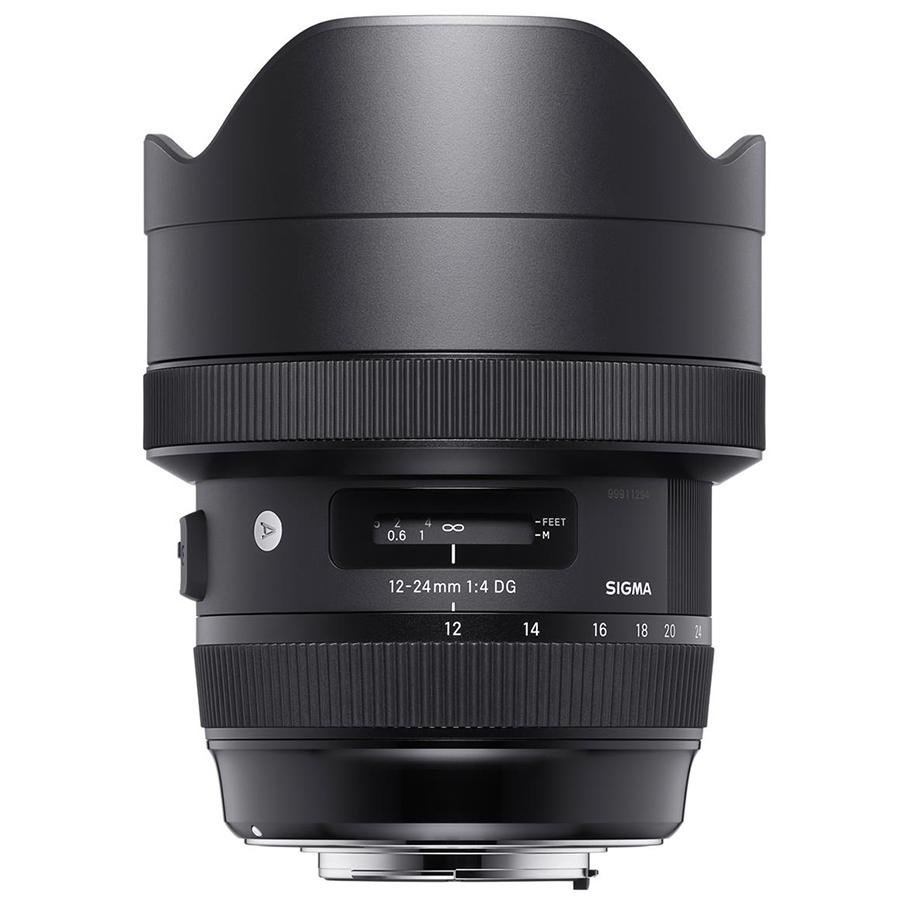 sigma-12-24mm-f4-art-002