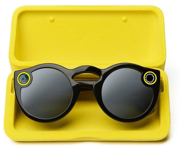 snap_spectacles_announcement_0000401