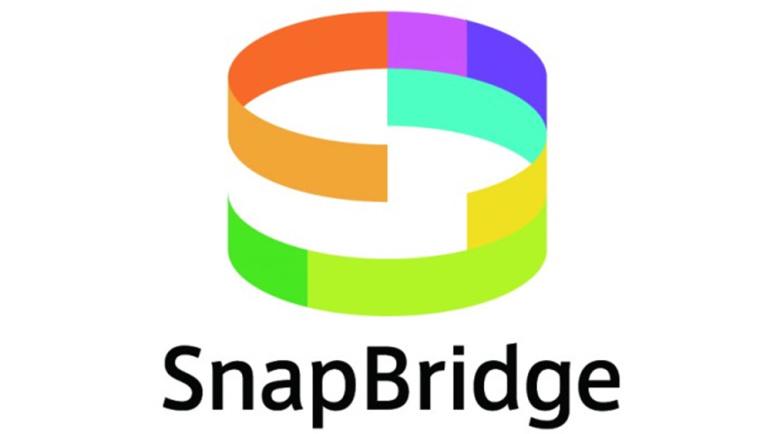 Nikon Snapbridge rakendus on nüüd ka iOS süsteemil saadaval