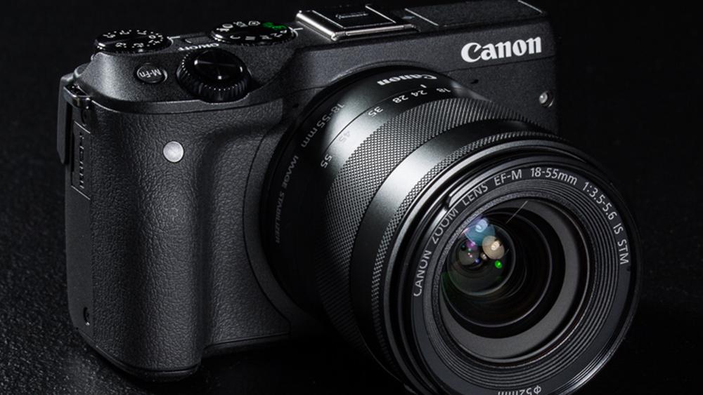 canon-eos-m3-premium-kit-avang