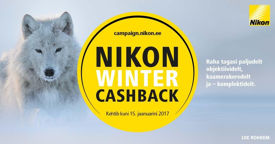 nikoni-talvekampaania-photopoint