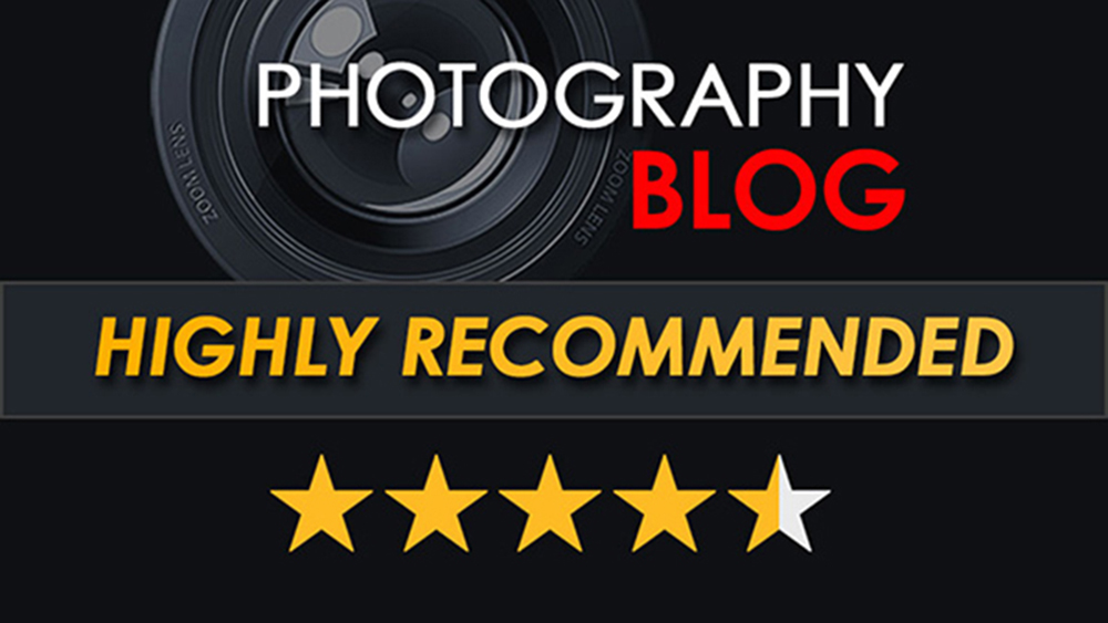 photography-blog-4-5-highly-recommended-01