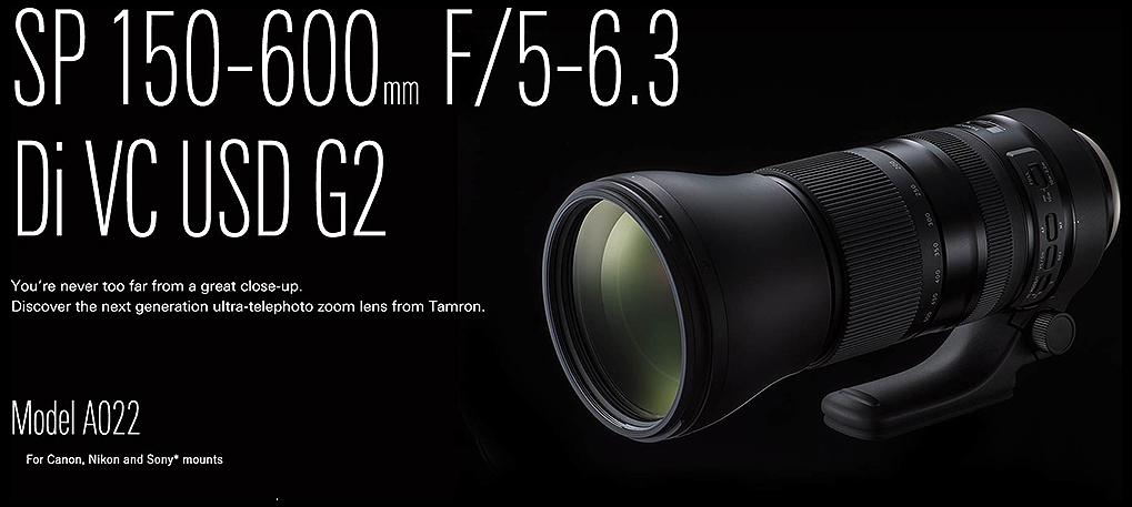 sp-150-600mm-g2-avang