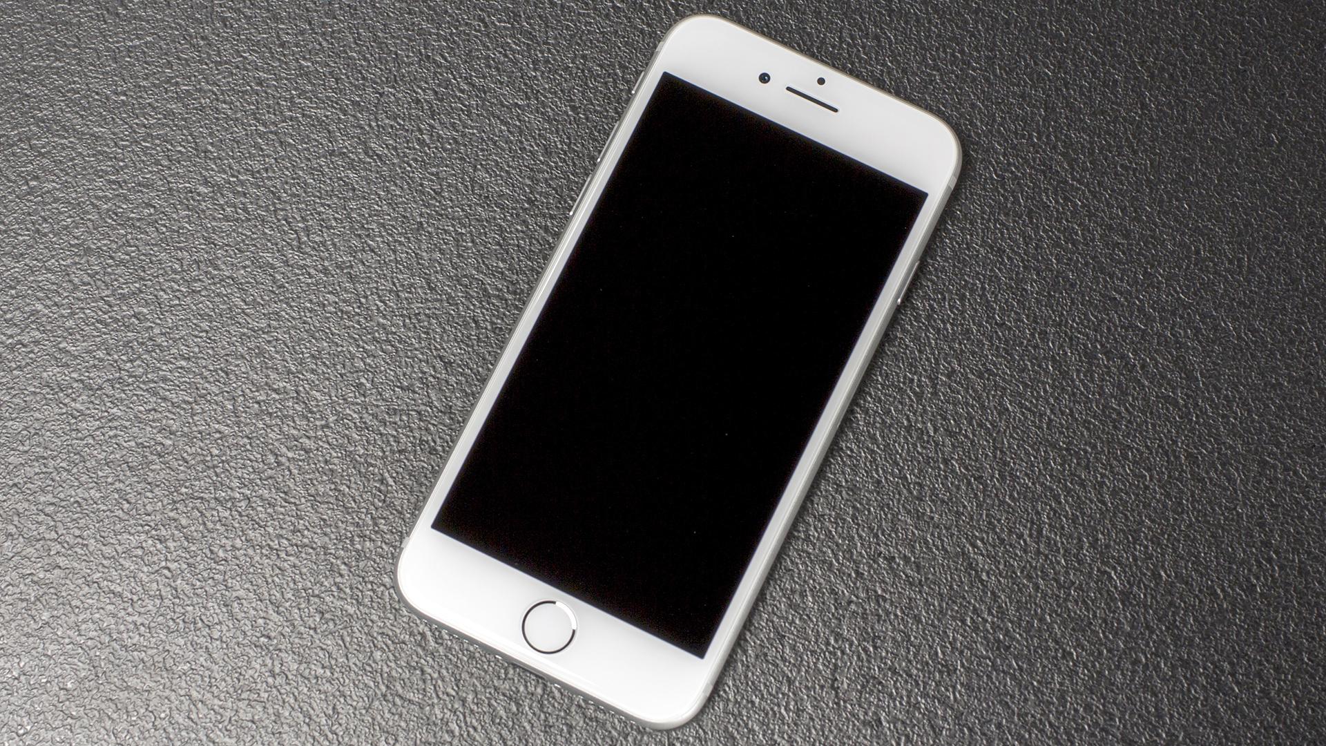Крепеж телефона iphone (айфон) для dji mavik купить фантик на ebay в грозный