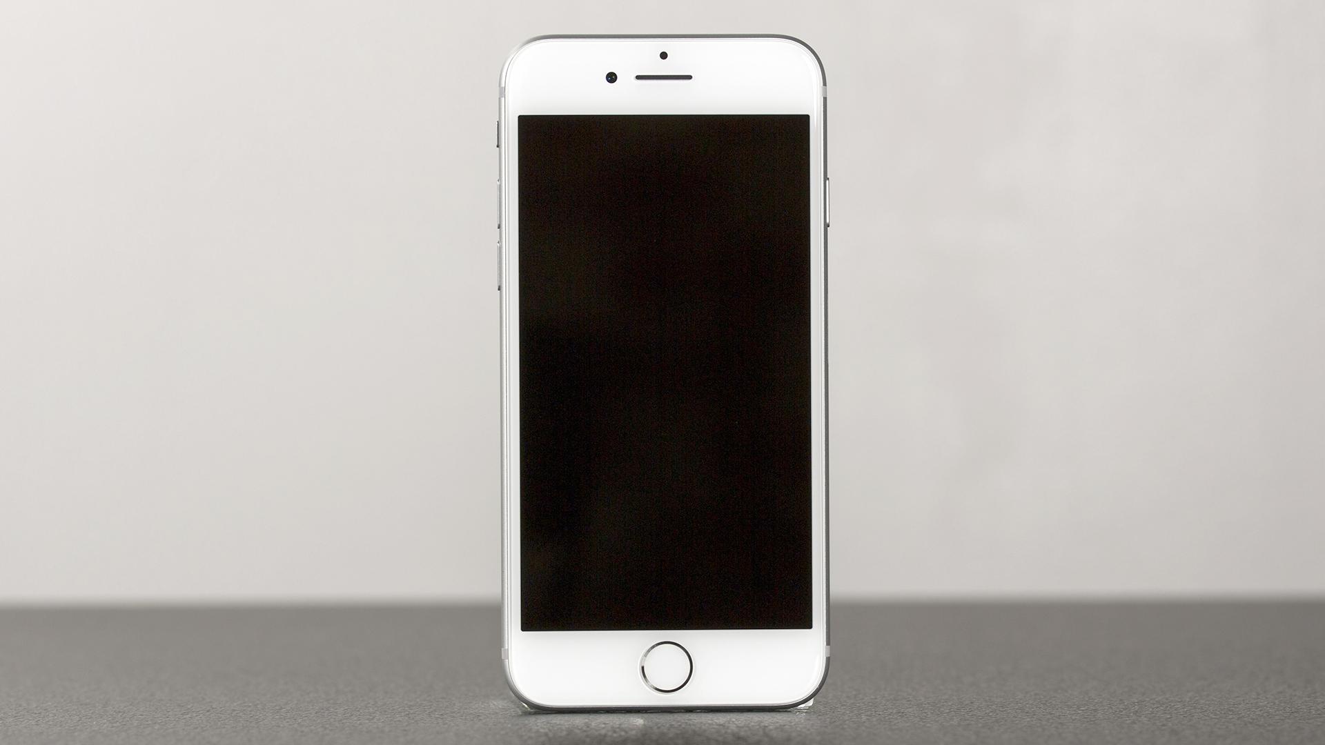 Крепеж телефона iphone (айфон) к дрону phantom купить xiaomi mi 4k в рязань