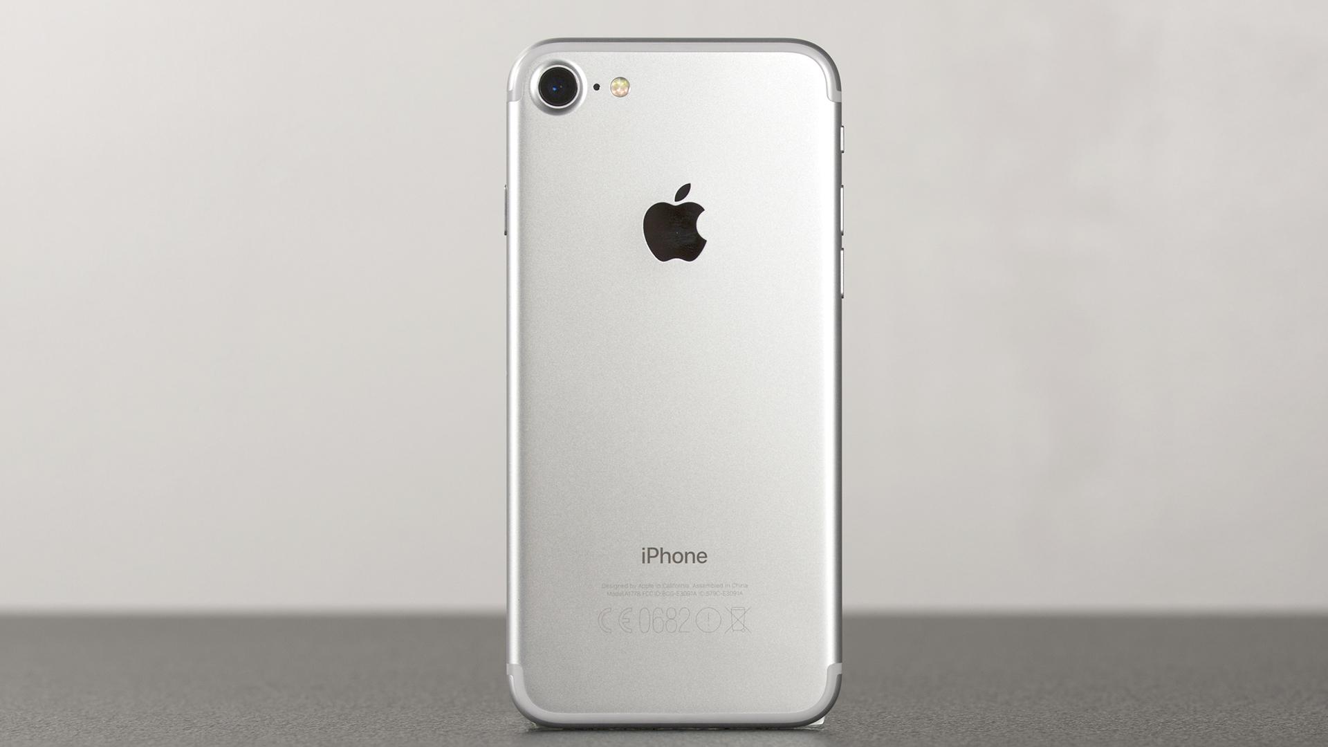 Крепеж телефона iphone (айфон) для диджиай phantom автомобильное зарядное устройство мавик недорого