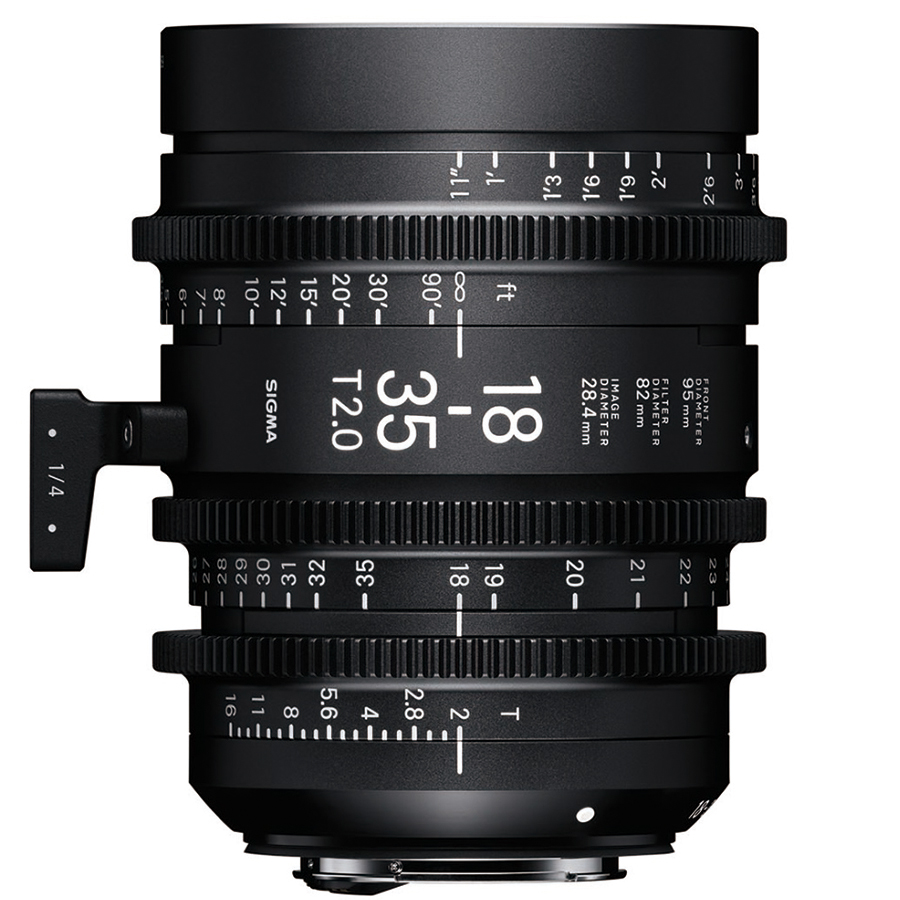 cine-003