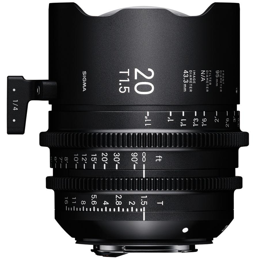 cine-004
