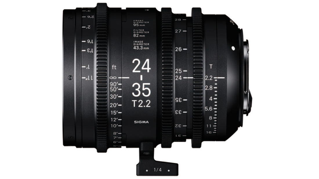 cine-03