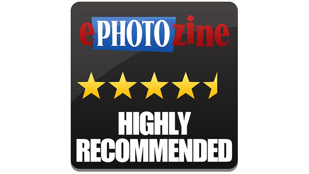 ephotozine-4-5-highly-recommended-01