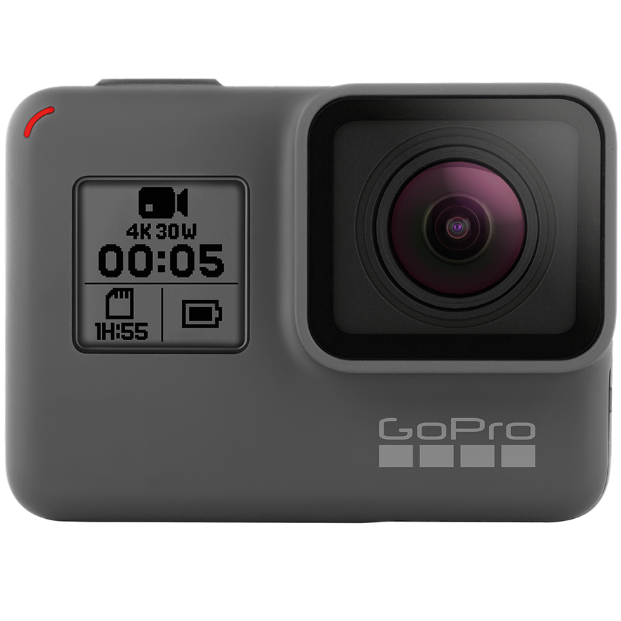 gopro-hero5black-002