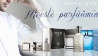 Isadepäeva kingiidee - üllata kallimat või isa kvaliteetse parfüümiga