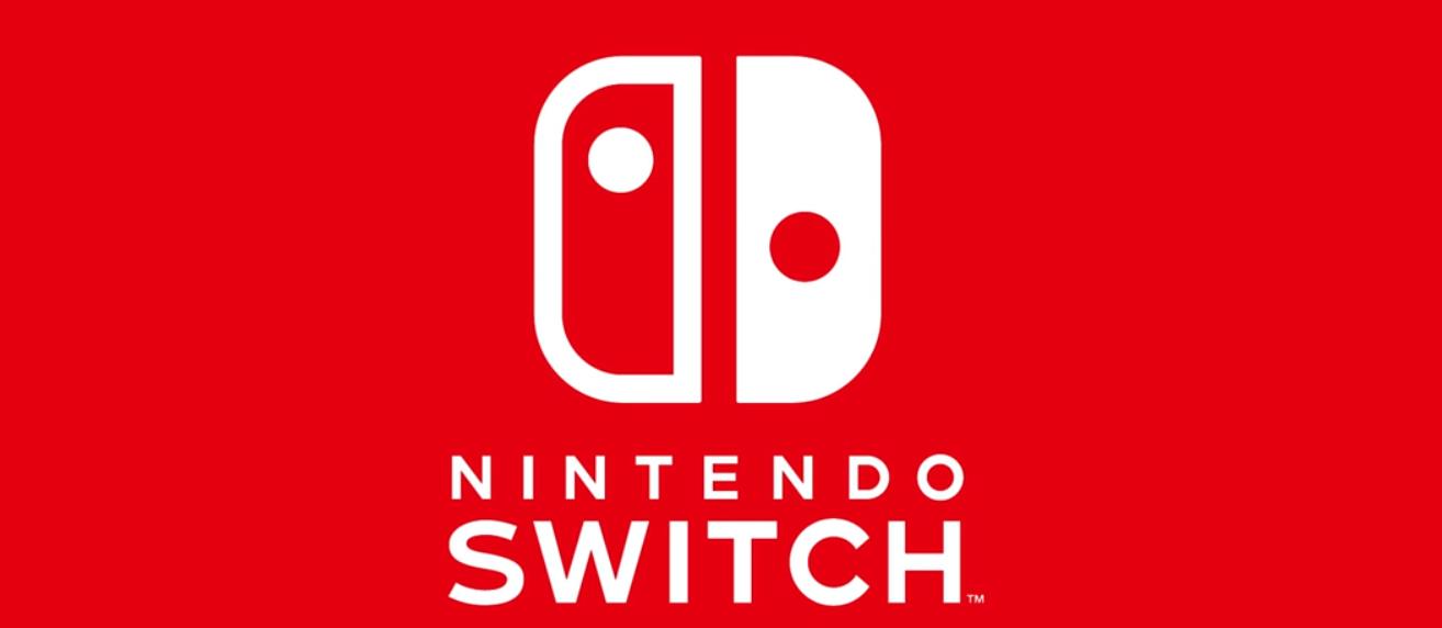 Ilmus esimene video tulevasest mängukonsoolist Nintendo Switch