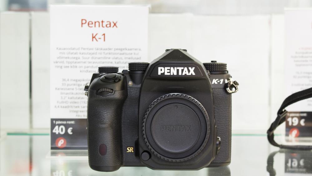 pentax-k-1-rent-avang
