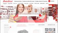 Uued ja paremad lisahüved veebikaubamajas järelmaksu taotlemiseks