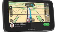 Nüüd saadaval: TomTom GO 620 & GO 520 GPS seadmed