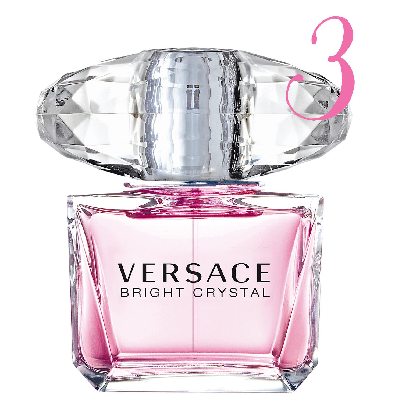 90_r510032-r090mls_rnul_20_brightcrystal90ml-fragrances-versace-online-store_1_5