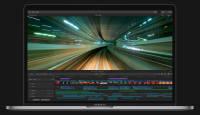 Apple uuendas Final Cut Pro X videotöötlustarkvara