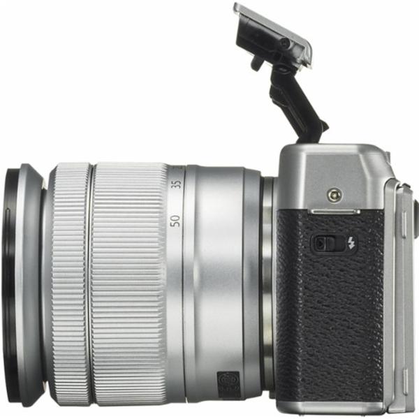 fujifilm-x-a10-mirrorless-camera-3