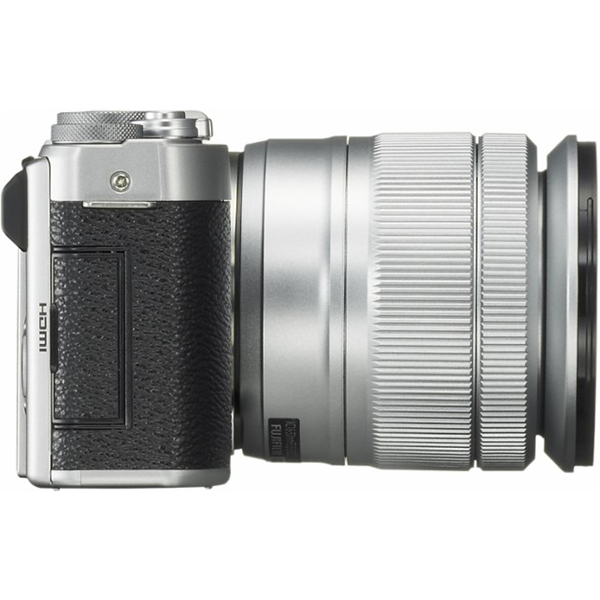 fujifilm-x-a10-mirrorless-camera-4