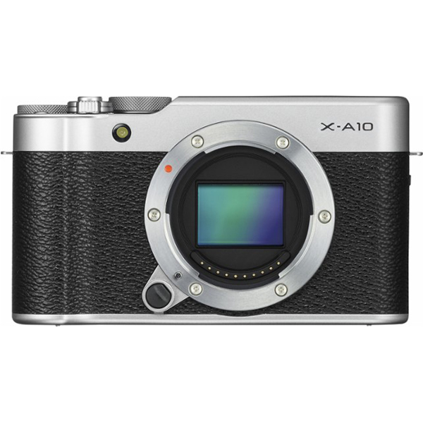 fujifilm-x-a10-mirrorless-camera-5