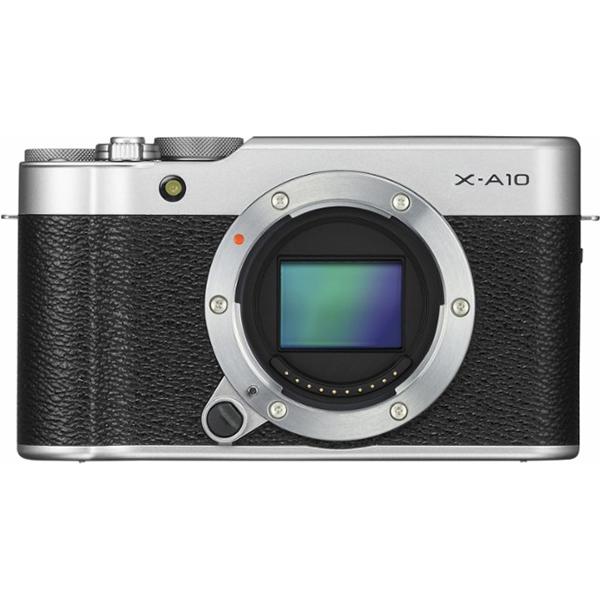 fujifilm-x-a10-mirrorless-camera-5