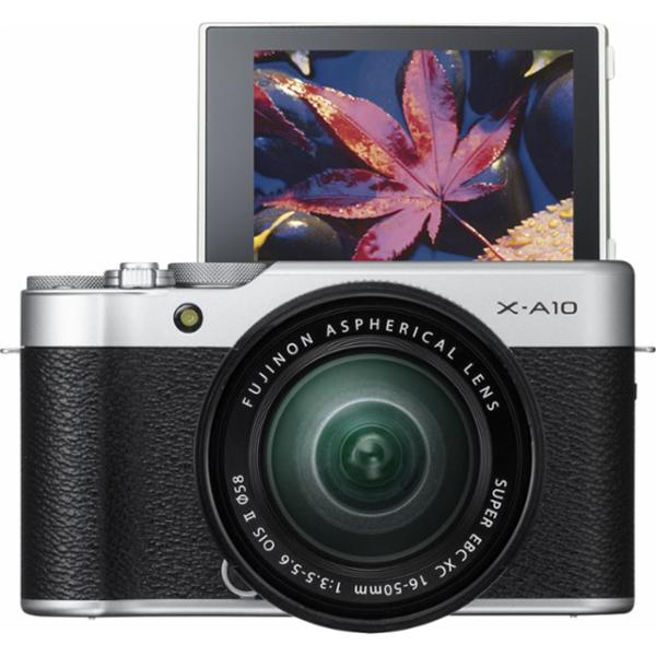 fujifilm-x-a10-mirrorless-camera-7