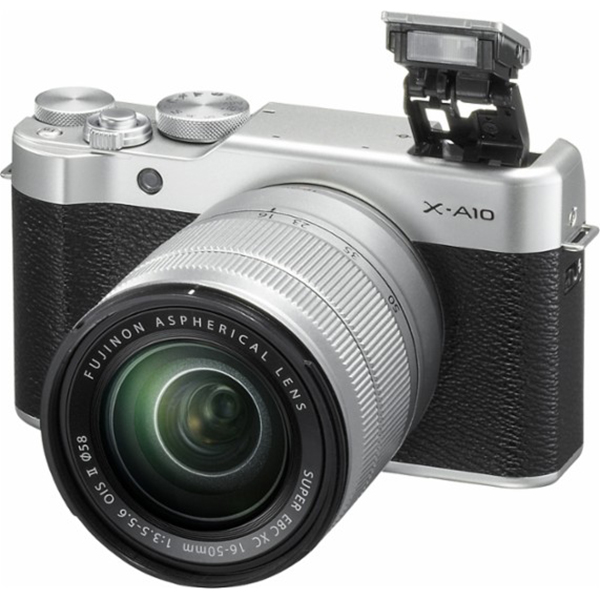 fujifilm-x-a10-mirrorless-camera-8
