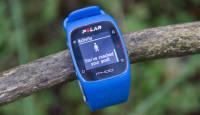 Digitest.ee: Multifunktsionaalne GPS-spordikell Polar M400