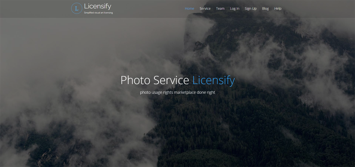 licensify-photpoint-blog