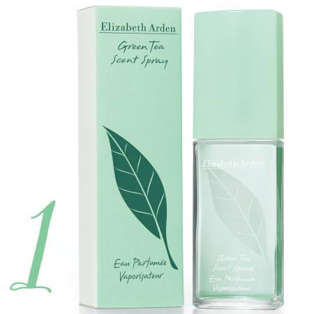nr-1-elizabeth_arden_green_tea_scent_spray_50ml_1374589924