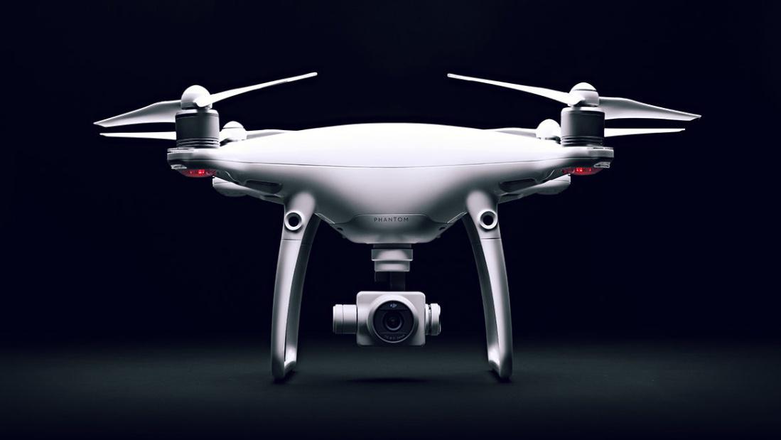 phantom-4-pro_hp-600x338-e1479248996544