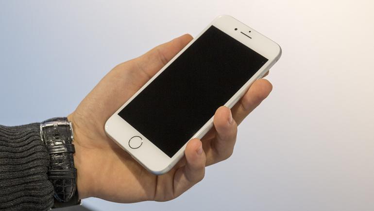 Apple iPhone 7 ei ole surnud, vaid müügil väga hea soodushinnaga