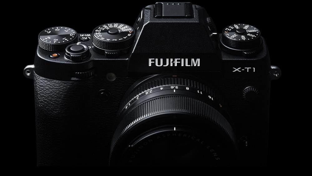 fujifilm-x-t1-camera-photopoint-13