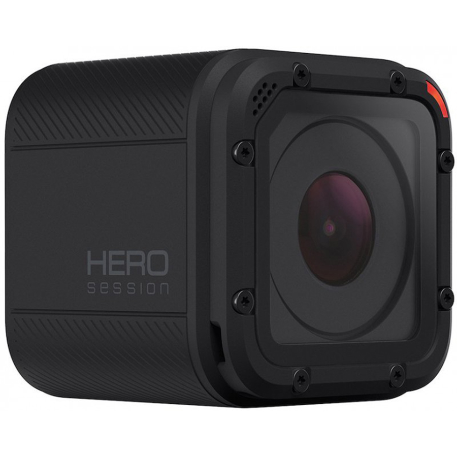 gopro-hero-session-1