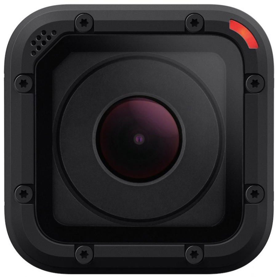 gopro-hero-session-2