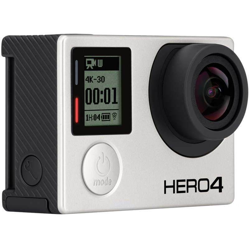 gopro-hero4-black-1